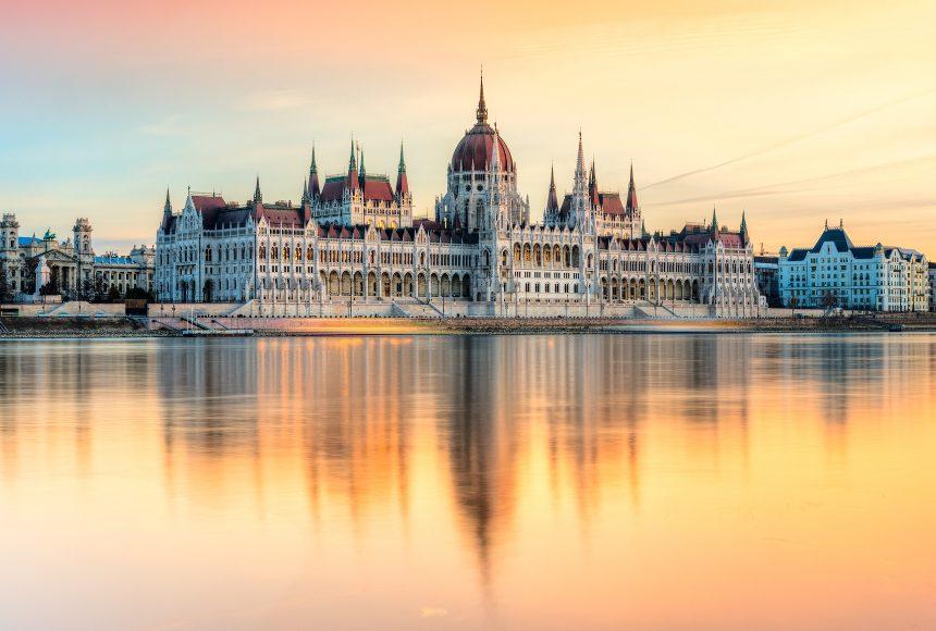 10 Sachen die bei einer Zahnreise nach Ungarn beachtet werden sollten
