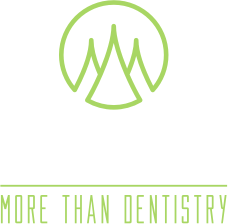 Evergreen Dental Clinic