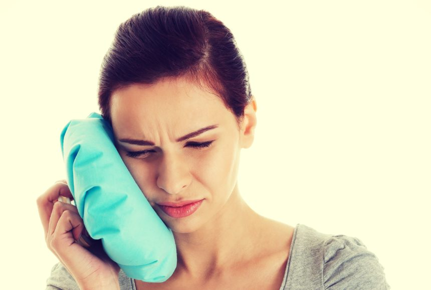Warum sind Zahnschmerzen so quälend?