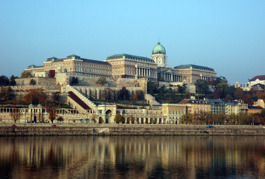 Wie wählt man die beste Zahnklinik in Budapest aus?