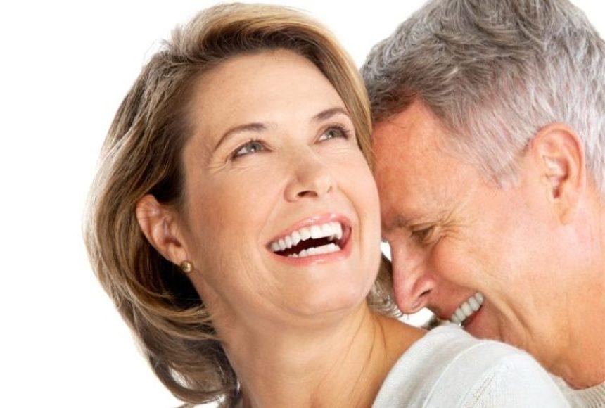 Fragen und Antworten zu Zahnimplantaten
