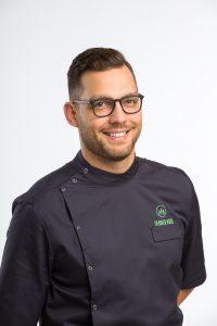 Evergren Dental Chefarzt Dr. Soma Veszpremi