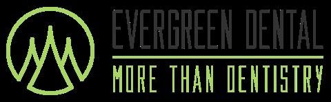 Evergreen Dental Zahnklinik